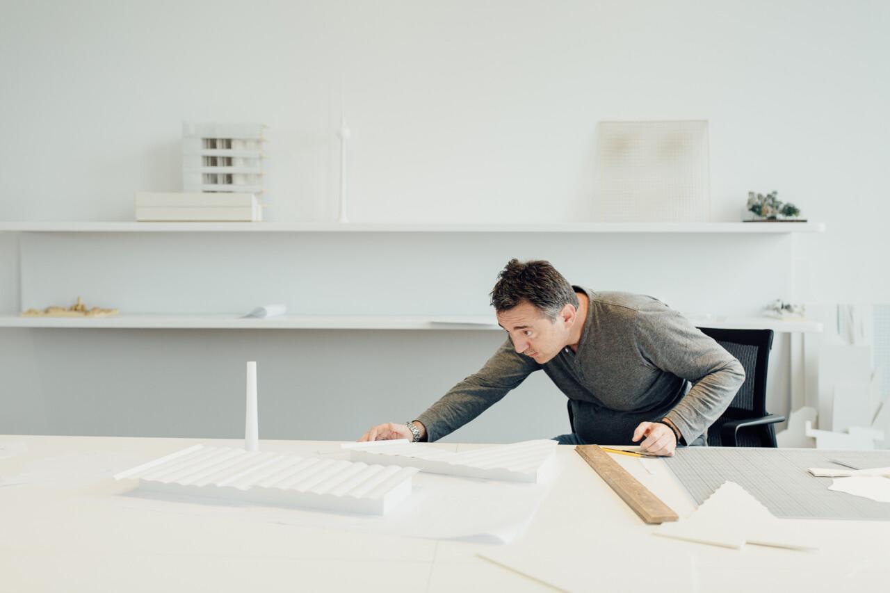 Max Brunnert Christoph Ingenhoven